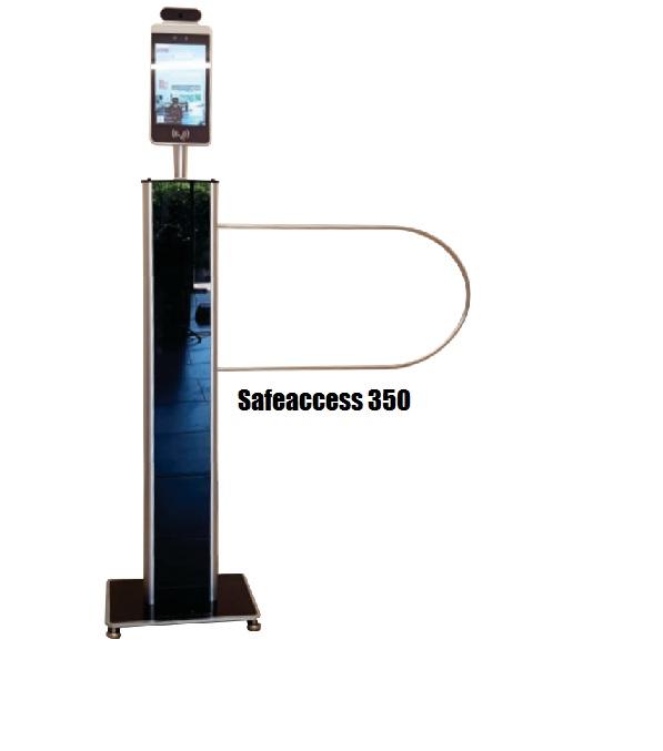 safeacces 350